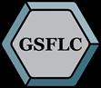 GSFLC