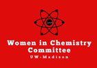 Women in Chemistry committee UW Madison